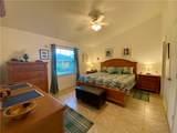 480 Midvale Terrace - Photo 6