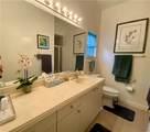 480 Midvale Terrace - Photo 7