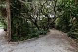 1860 Pebble Path - Photo 3