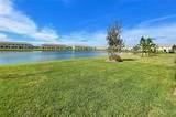 9908 Villa Circle - Photo 26