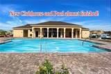 9908 Villa Circle - Photo 28