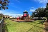 9908 Villa Circle - Photo 29