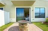9908 Villa Circle - Photo 30