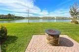 9908 Villa Circle - Photo 31