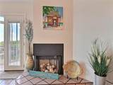 8880 N. Sea Oaks Way - Photo 12