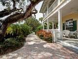 8880 N. Sea Oaks Way - Photo 28