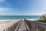 8880 N. Sea Oaks Way - Photo 35