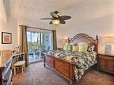 8880 N. Sea Oaks Way - Photo 4