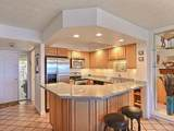 8880 N. Sea Oaks Way - Photo 6