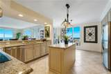 4180 Highway A1a - Photo 15
