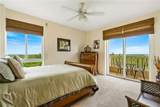 4180 Highway A1a - Photo 20