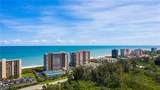 4180 Highway A1a - Photo 30