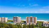 4180 Highway A1a - Photo 33