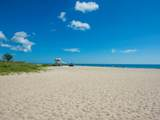919 Ocean Place - Photo 1