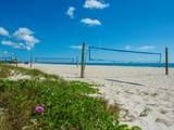 919 Ocean Place - Photo 33