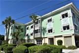 2801 Ocean Drive - Photo 2