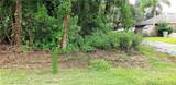 174 Abeto Terrace - Photo 2