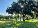 8005 Winter Garden Parkway - Photo 28
