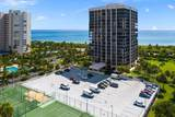 5047 Highway A1a - Photo 7