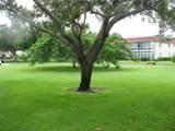 11 Vista Palm Lane - Photo 14