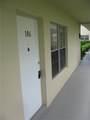 11 Vista Palm Lane - Photo 2