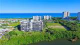 5055 Highway A1a - Photo 33