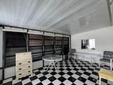 706 Silverthorn Court - Photo 30