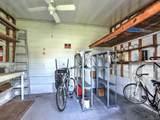 706 Silverthorn Court - Photo 32