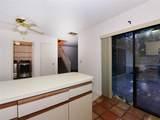 330 Waverly Place - Photo 11
