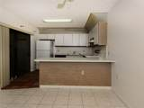 330 Waverly Place - Photo 13