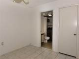 330 Waverly Place - Photo 17