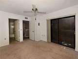 330 Waverly Place - Photo 2