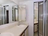 330 Waverly Place - Photo 20