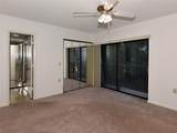 330 Waverly Place - Photo 4