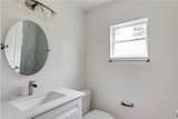 9405 127th Avenue - Photo 15