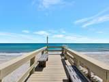 3554 Ocean Drive - Photo 25