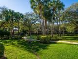 133 Park Shores Circle - Photo 30