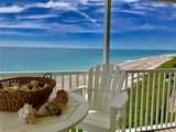 8840 S Sea Oaks Way - Photo 1