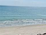 8840 S Sea Oaks Way - Photo 22