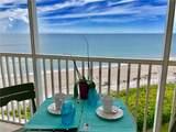 8840 S Sea Oaks Way - Photo 4