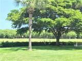 91 Crooked Tree Lane - Photo 35