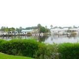 2800 Indian River Boulevard - Photo 2