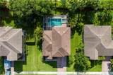 9879 Verona Circle - Photo 3