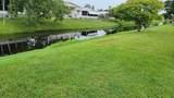 1036 Waterway Drive - Photo 6