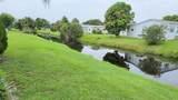 1036 Waterway Drive - Photo 7