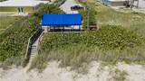 5890 Oceanside Drive - Photo 4