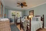 8880 Sea Oaks Way - Photo 15