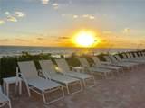 8880 Sea Oaks Way - Photo 19