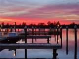 8880 Sea Oaks Way - Photo 22