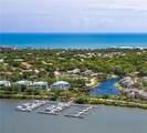 8880 Sea Oaks Way - Photo 27